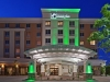 Holiday Inn OKC